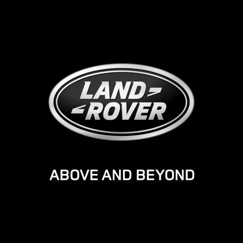 Land Rover Logo Black Www Pixshark Com Images